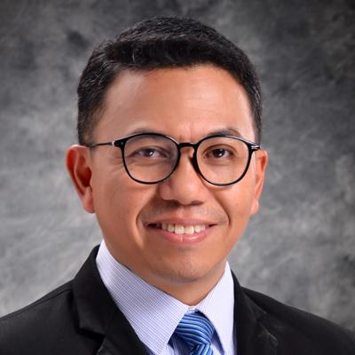 菲律宾五大——圣卡洛斯大学工商管理哲学博士、教育学哲学博士招生