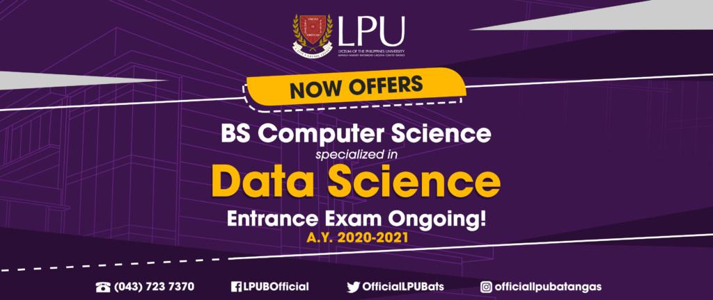 菲律宾中央大学Central Philippine University招生专业2020