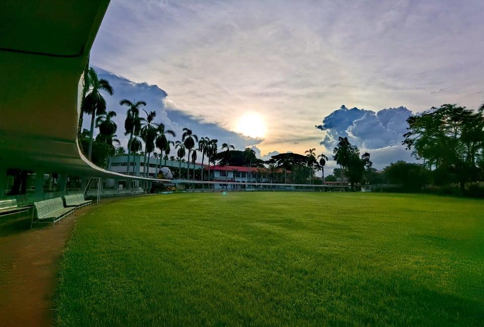 菲律宾留学丨菲律宾中央大学工商管理硕士(MBA)2021年招生简章