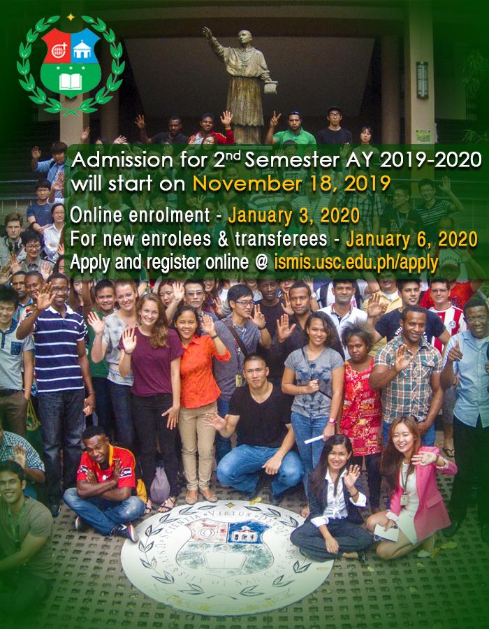 Admissions_2020v2.jpg
