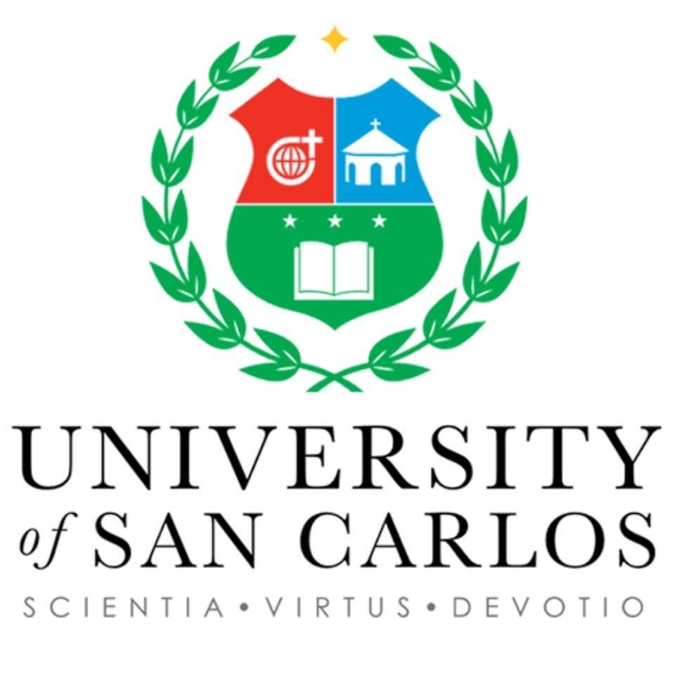 菲律宾圣卡洛斯大学研究