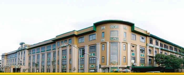2020菲律宾最佳大学排名