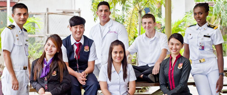 2020莱西姆大学招生专业 尚品之恒教育