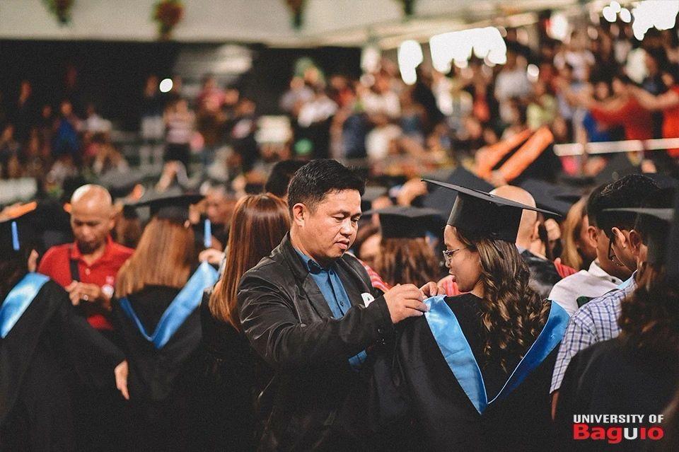 菲律宾碧瑶大学 | 教育学硕士博士招生简章(2020年)