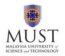 尚品之恒教育即将推出马来西亚科技大学MBA项目