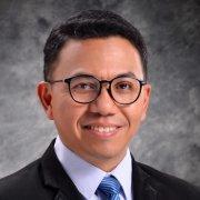 新一任圣卡洛斯大学校长于2020年6月1日就职
