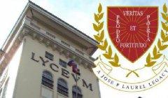 菲律宾莱西姆大学心理学