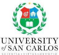 菲律宾圣卡洛斯大学2020-2021届工商管理哲学博士(PhD in BA)专班开班啦