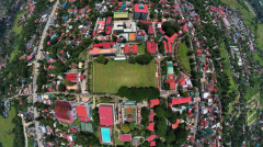菲律宾认证机构联合会授予菲律宾中央大学再认证资格