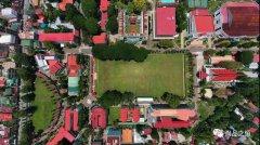 菲律宾中央大学CPU发展管理博士2021年招生简章