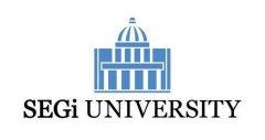马来西亚世纪大学——管理学博士招生简章