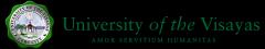 菲律宾维萨亚斯大学主要专业