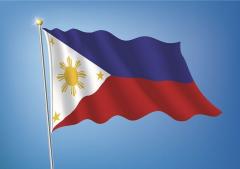 我在菲律宾留学的日子